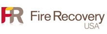 Fire Recovery USA: Generating New Revenue Streams for Fire Departments